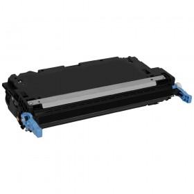 C9730A - Toner générique C9730A noir pour imprimante HP CLJ 5500