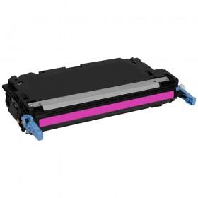 C9733A - Toner générique C9733A magenta pour imprimante HP CLJ 5500