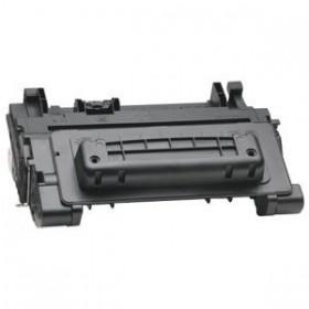 HP 64A - Toner générique équivalent au modèle HP CC364A noir