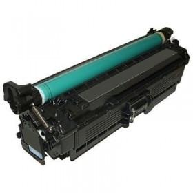 HP 507X - Toner générique équivalent au modèle HP CE400X