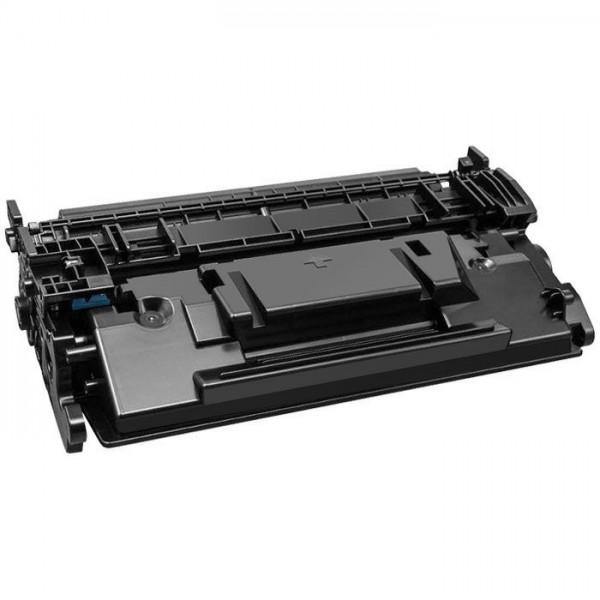 HP 26X - Toner générique équivalent au modèle HP CF226X noir - 9000 pages