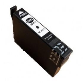 T2991 XL / T29XL  Cartouche Noire Compatible EPSON Série Fraise