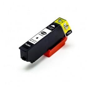 T3361 XL / T33XL  Cartouche Noire Photo compatible Epson - Série Orange