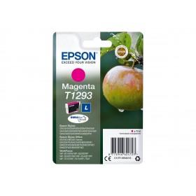 Epson T1293 Pomme - magenta - originale - cartouche d'encre