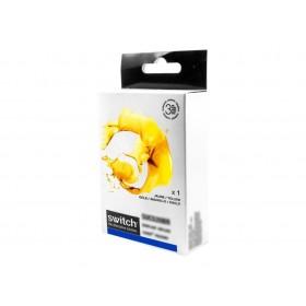 Epson T1294 Pomme remanufacturée SWITCH - jaune - cartouche d'encre