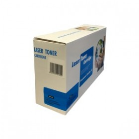 TONER Laser Compatible Brother TN421BK - NOIR