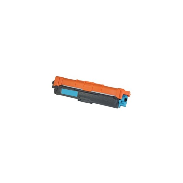 Toner compatible BROTHER TN245 Cyan - 2200 pages
