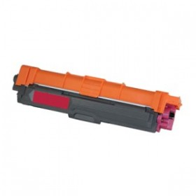 Toner compatible BROTHER TN245 Magenta - 2200 pages