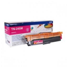 Toner laser origine Brother TN-245M Magenta