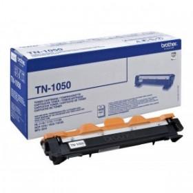 Toner laser origine Brother TN1050 Noir